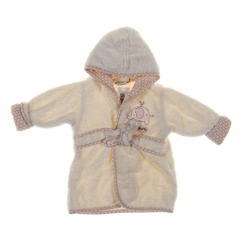 Just Born Robe in size NB at up to 95% Off - Swap.com