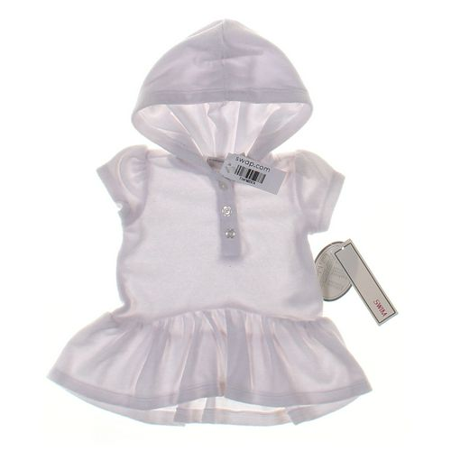 Koala Baby Robe in size 3 mo at up to 95% Off - Swap.com