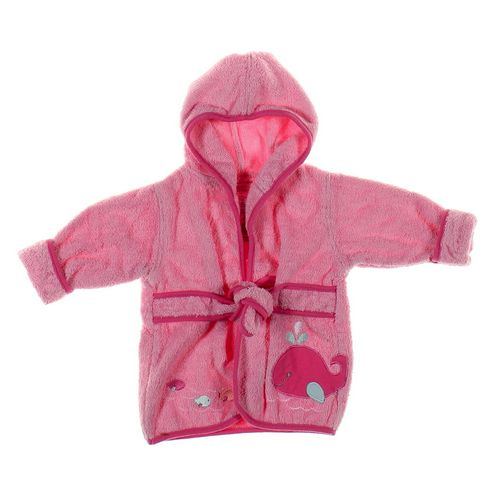 Koala Baby Robe in size NB at up to 95% Off - Swap.com