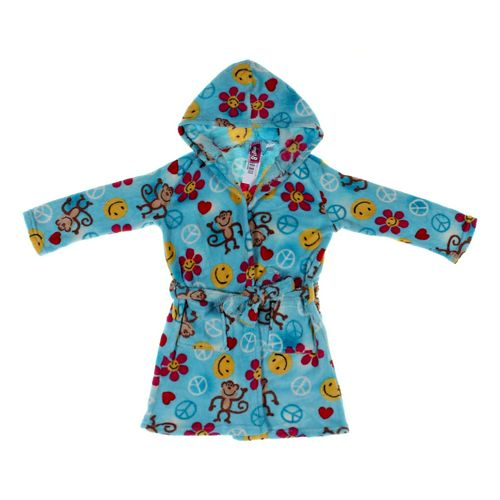 Uppast8 Robe in size 8 at up to 95% Off - Swap.com