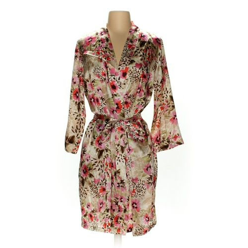 GEORGE Robe in size 4 at up to 95% Off - Swap.com