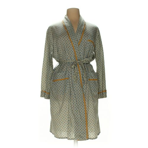Manchester Robe in size XL at up to 95% Off - Swap.com