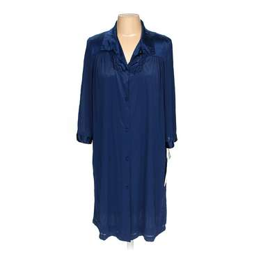 Robe & Nightgown Set for Sale on Swap.com
