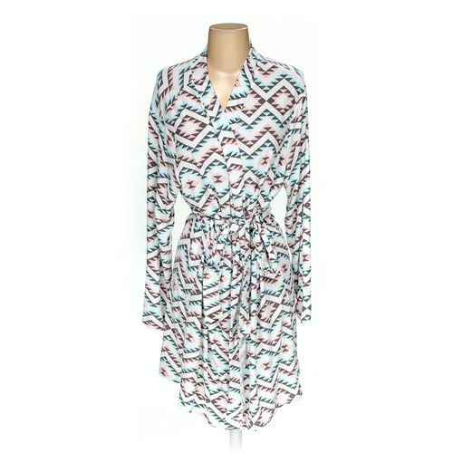 Pajama Drama Robe in size S at up to 95% Off - Swap.com