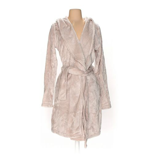 UGG Robe in size S at up to 95% Off - Swap.com