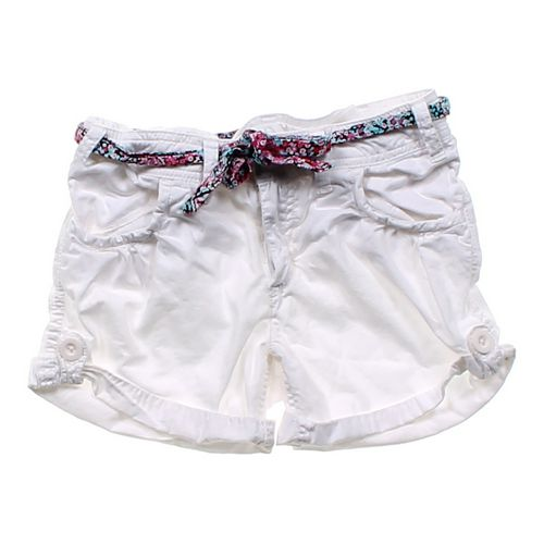 H&M Roll-up Shorts in size 10 at up to 95% Off - Swap.com