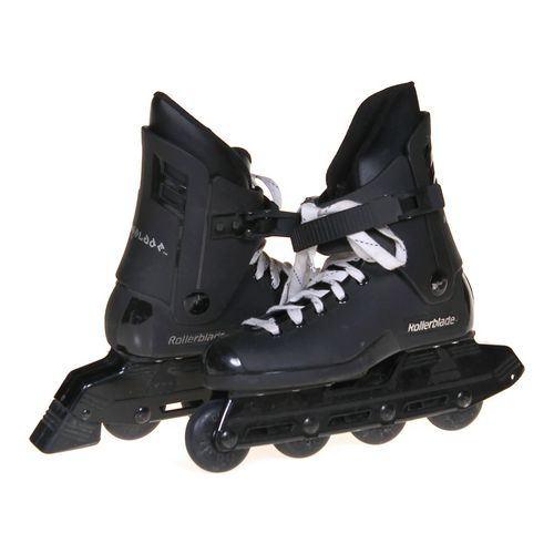 Rollerblade Rollerblade Inline Skates in size 5 Youth at up to 95% Off - Swap.com