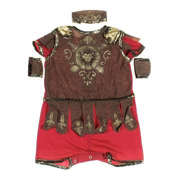 Roman Soldier Costume for Sale on Swap.com