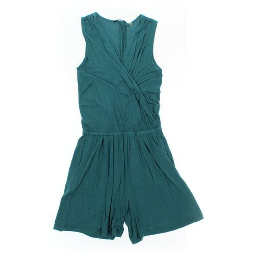 Elie Tahari Romper in size S at up to 95% Off - Swap.com