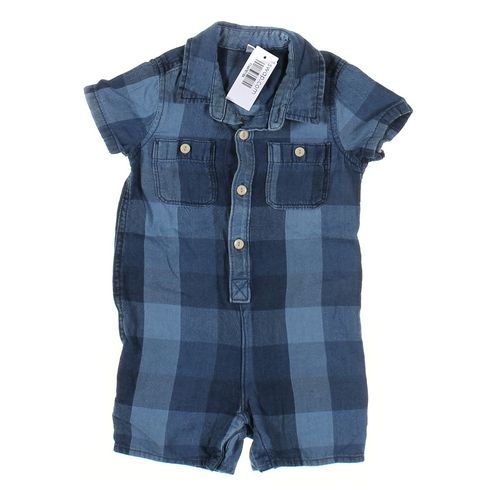 babyGap Romper in size 18 mo at up to 95% Off - Swap.com