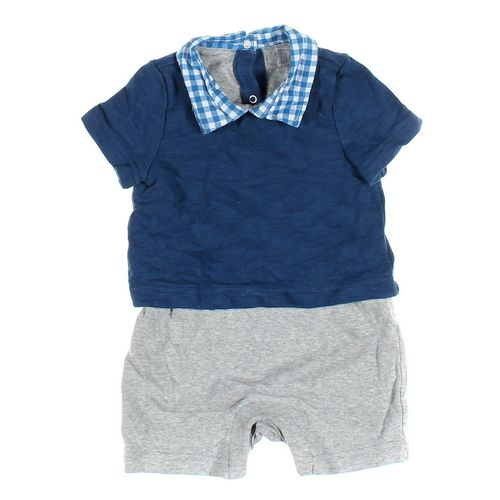 babyGap Romper in size 6 mo at up to 95% Off - Swap.com