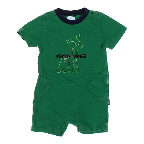 Carter's Romper in size 24 mo at up to 95% Off - Swap.com