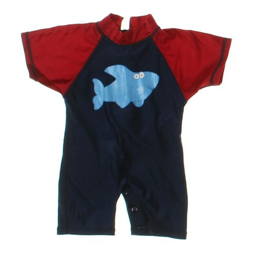 Talbots Kids Romper in size 18 mo at up to 95% Off - Swap.com