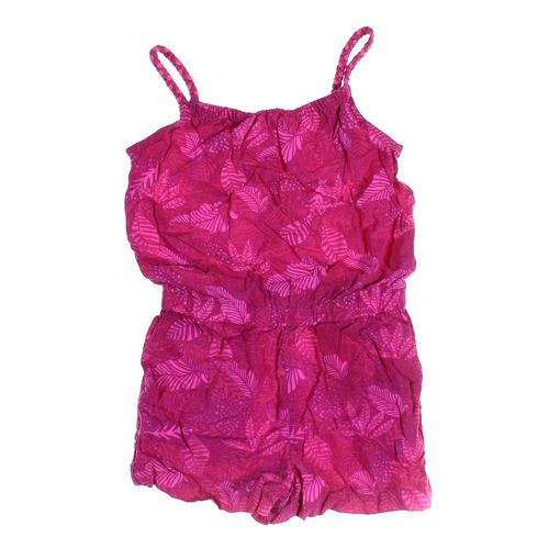 Romper in size 6 at up to 95% Off - Swap.com