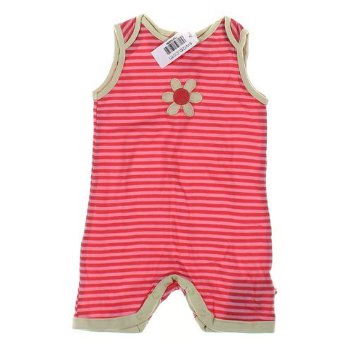 Romper in size 9 mo at up to 95% Off - Swap.com
