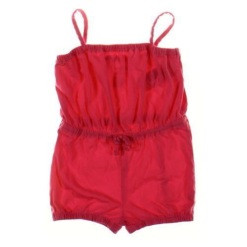 babyGap Romper in size 2/2T at up to 95% Off - Swap.com