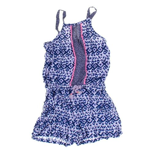 Cherokee Romper in size 5/5T at up to 95% Off - Swap.com