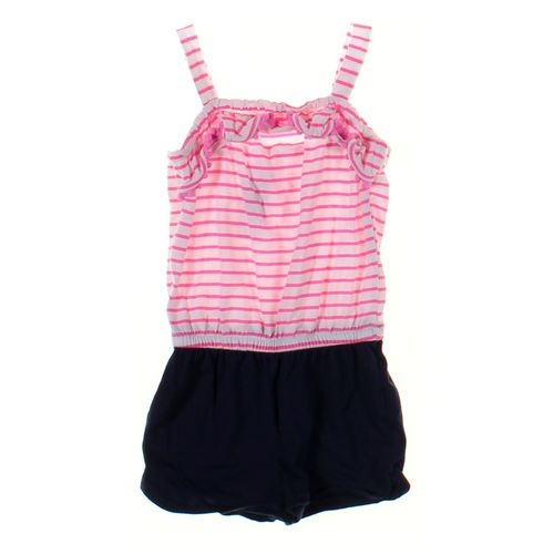 Circo Romper in size 3/3T at up to 95% Off - Swap.com