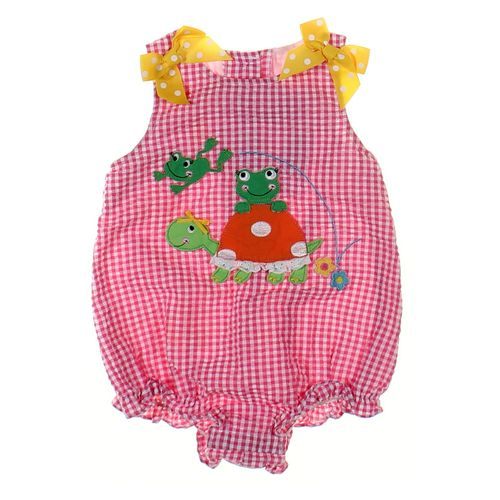 Goodlad Romper in size 18 mo at up to 95% Off - Swap.com