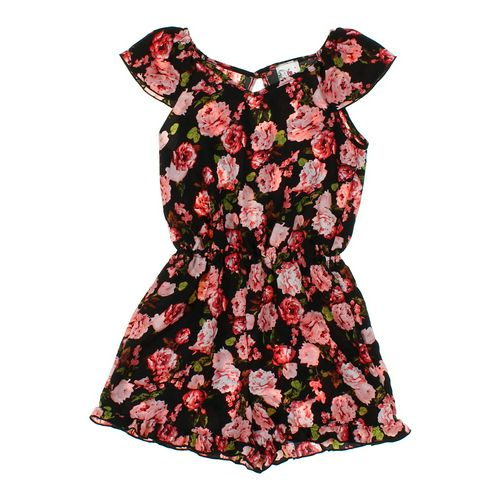Jenna & Jessie Romper in size 14 at up to 95% Off - Swap.com