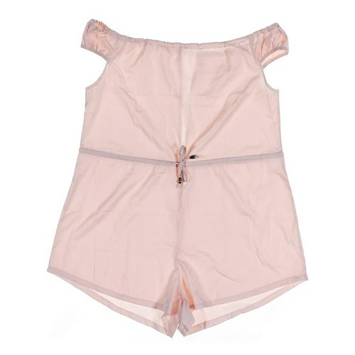 Romper in size JR 11 at up to 95% Off - Swap.com