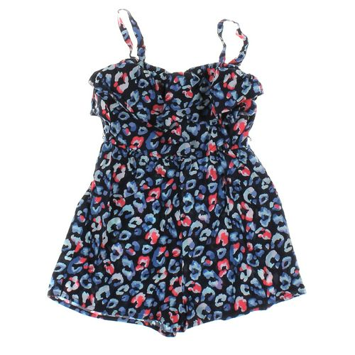 Justice Romper in size 8 at up to 95% Off - Swap.com