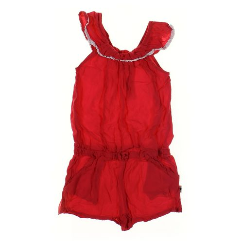 Lucky Brand Romper in size 6 at up to 95% Off - Swap.com