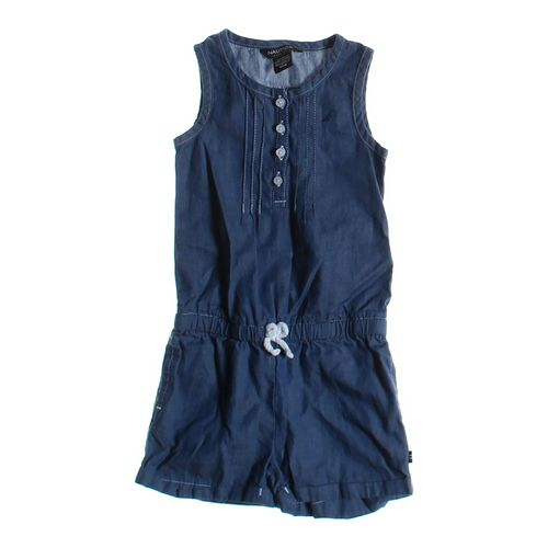 Nautica Romper in size 12 mo at up to 95% Off - Swap.com
