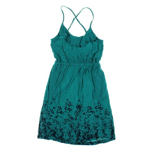 SO Romper in size JR 0 at up to 95% Off - Swap.com