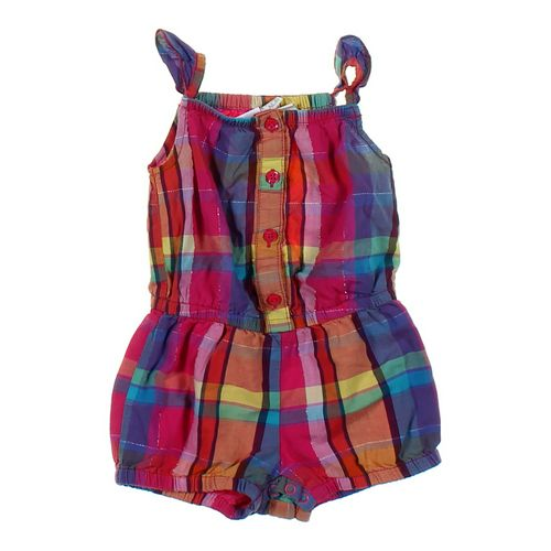 The Children's Place Romper in size 12 mo at up to 95% Off - Swap.com