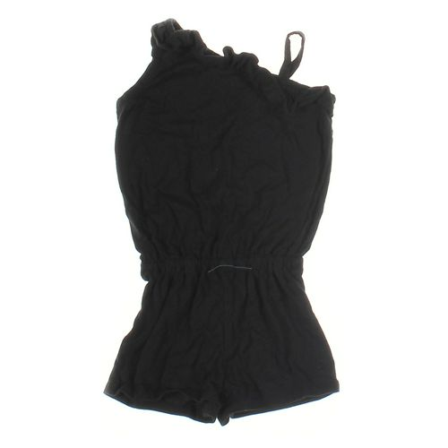 The Children's Place Romper in size 2/2T at up to 95% Off - Swap.com