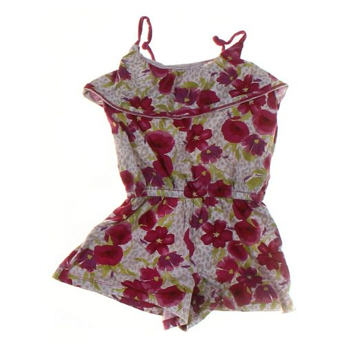 The Children's Place Romper in size 5/5T at up to 95% Off - Swap.com