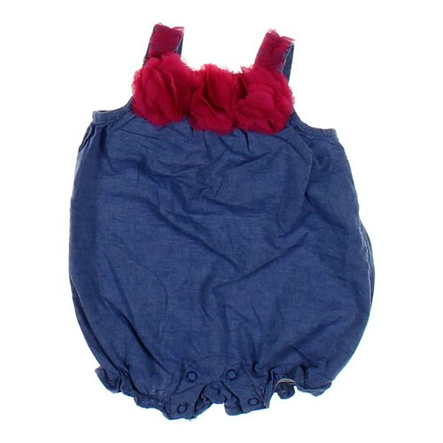 The Children's Place Romper in size NB at up to 95% Off - Swap.com