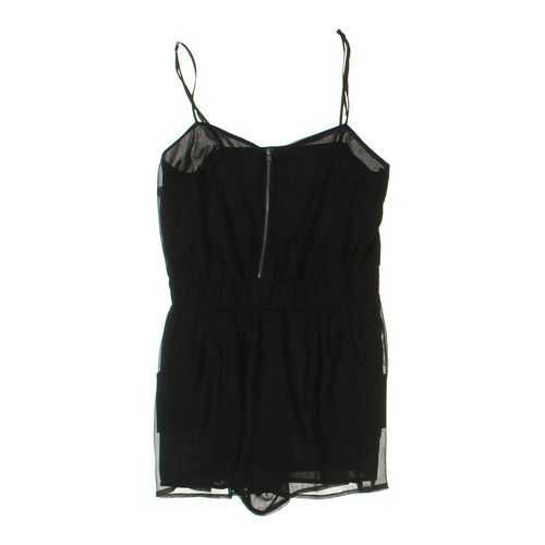 Forever 21 Romper in size L at up to 95% Off - Swap.com