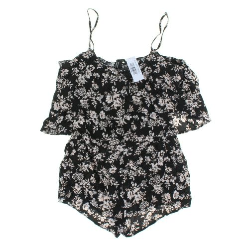Forever 21 Romper in size M at up to 95% Off - Swap.com