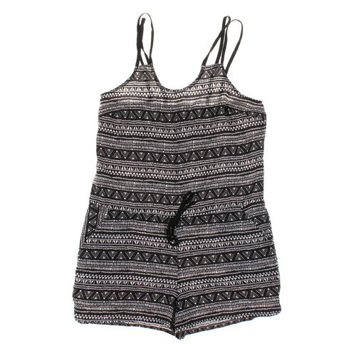 harmony + HAVOC Romper in size M at up to 95% Off - Swap.com