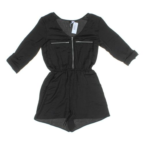 H&M Romper in size 6 at up to 95% Off - Swap.com