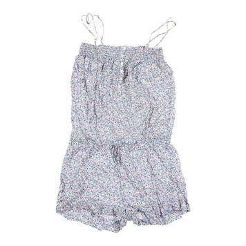 Romper for Sale on Swap.com