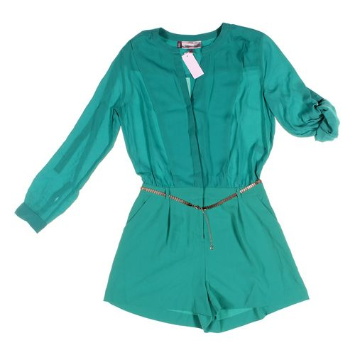 Jennifer Lopez Romper in size 4 at up to 95% Off - Swap.com