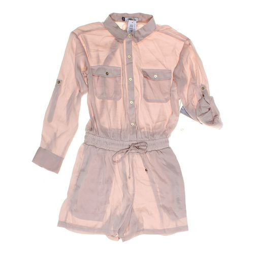 Jennifer Lopez Romper in size XS at up to 95% Off - Swap.com