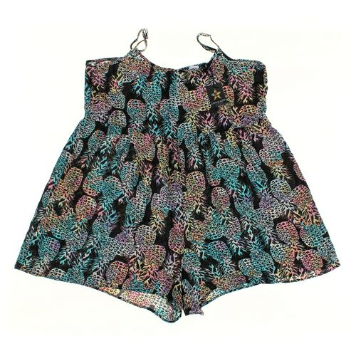Living Doll Romper in size 2X at up to 95% Off - Swap.com