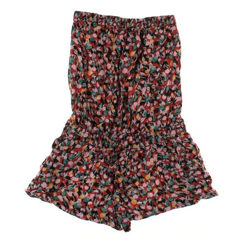 London Jean Romper in size S at up to 95% Off - Swap.com