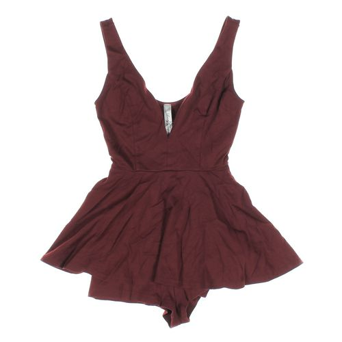 Lovely Day Clothing Romper in size S at up to 95% Off - Swap.com