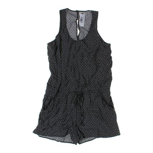 Old Navy Romper in size L at up to 95% Off - Swap.com