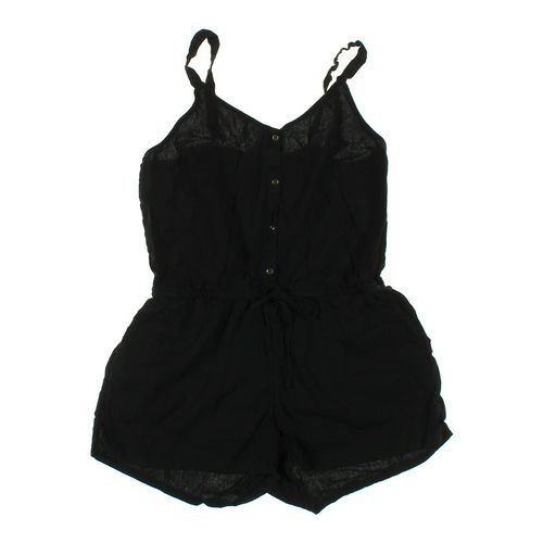 Old Navy Romper in size M at up to 95% Off - Swap.com