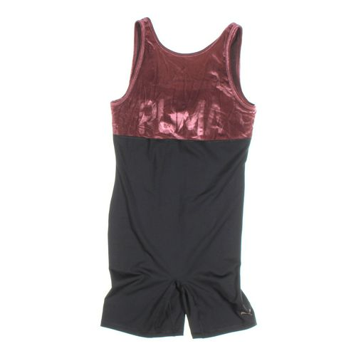 Puma Romper in size XL at up to 95% Off - Swap.com