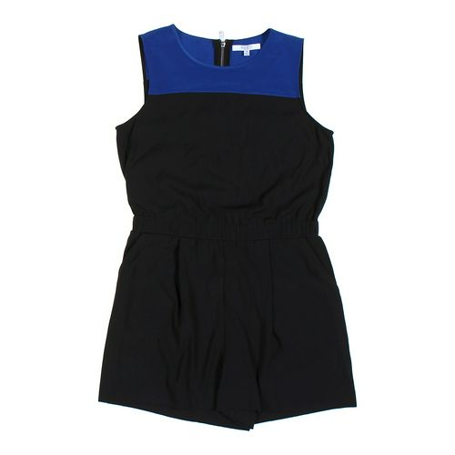 REED Romper in size 10 at up to 95% Off - Swap.com