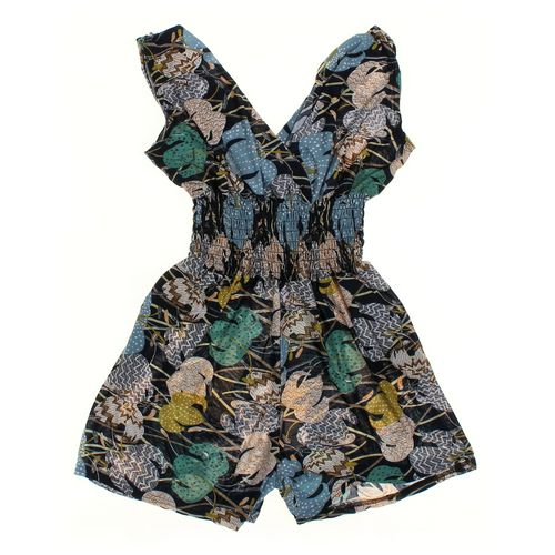 Romper in size One Size at up to 95% Off - Swap.com