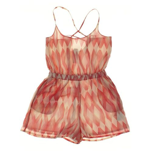 Roxy Romper in size S at up to 95% Off - Swap.com