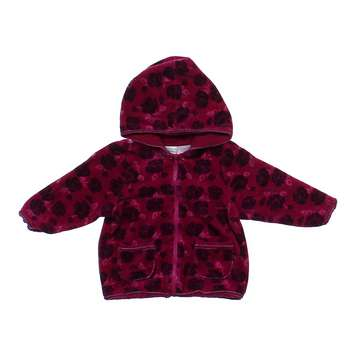 Rose Patterned Hoodie for Sale on Swap.com